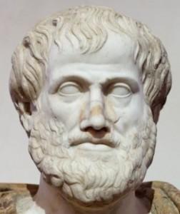 Aristotle_Altemps_Detail