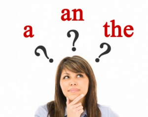 A-an-the-definite-indefinite-article-test