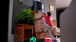 injuries-from-furniture-tip-over-accidents